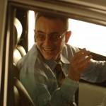 dan teodorescu taxi