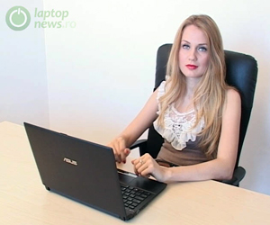 blogwars2011: u36 testat de laptopnews