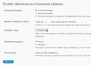twitter-howto-mentions-as-comments