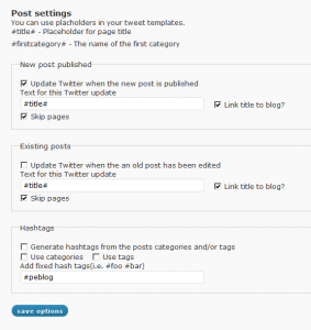 twitter-howto-tweetly-updater