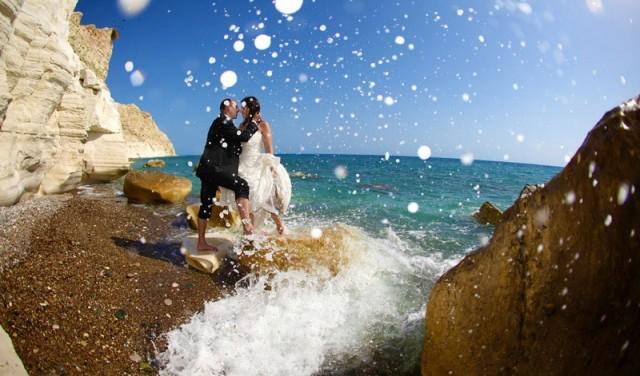 Fotografie nunta - IdealEvent.ro